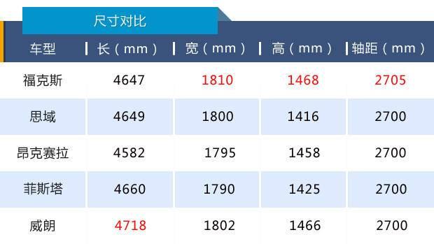 http://cools.qctt.cn/1541668935318.jpeg?imageMogr2/size-limit/1024k!