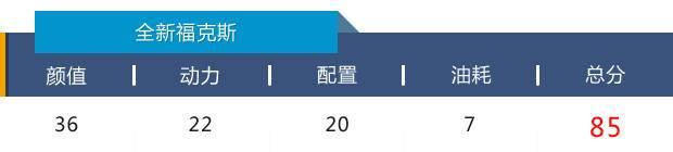 http://cools.qctt.cn/1541679962934.jpeg?imageMogr2/size-limit/1024k!