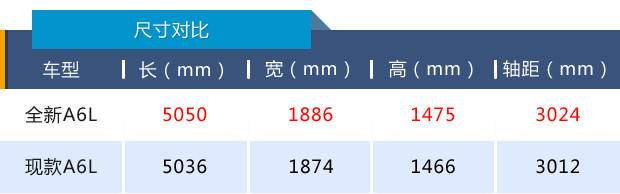 http://cools.qctt.cn/1541766100952.jpeg?imageMogr2/size-limit/1024k!