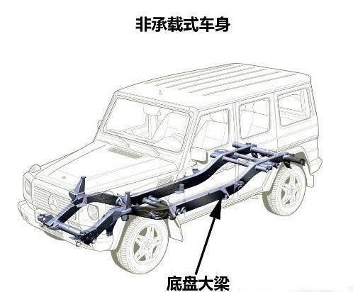 http://cools.qctt.cn/1544091591895.jpeg?imageMogr2/size-limit/1024k!