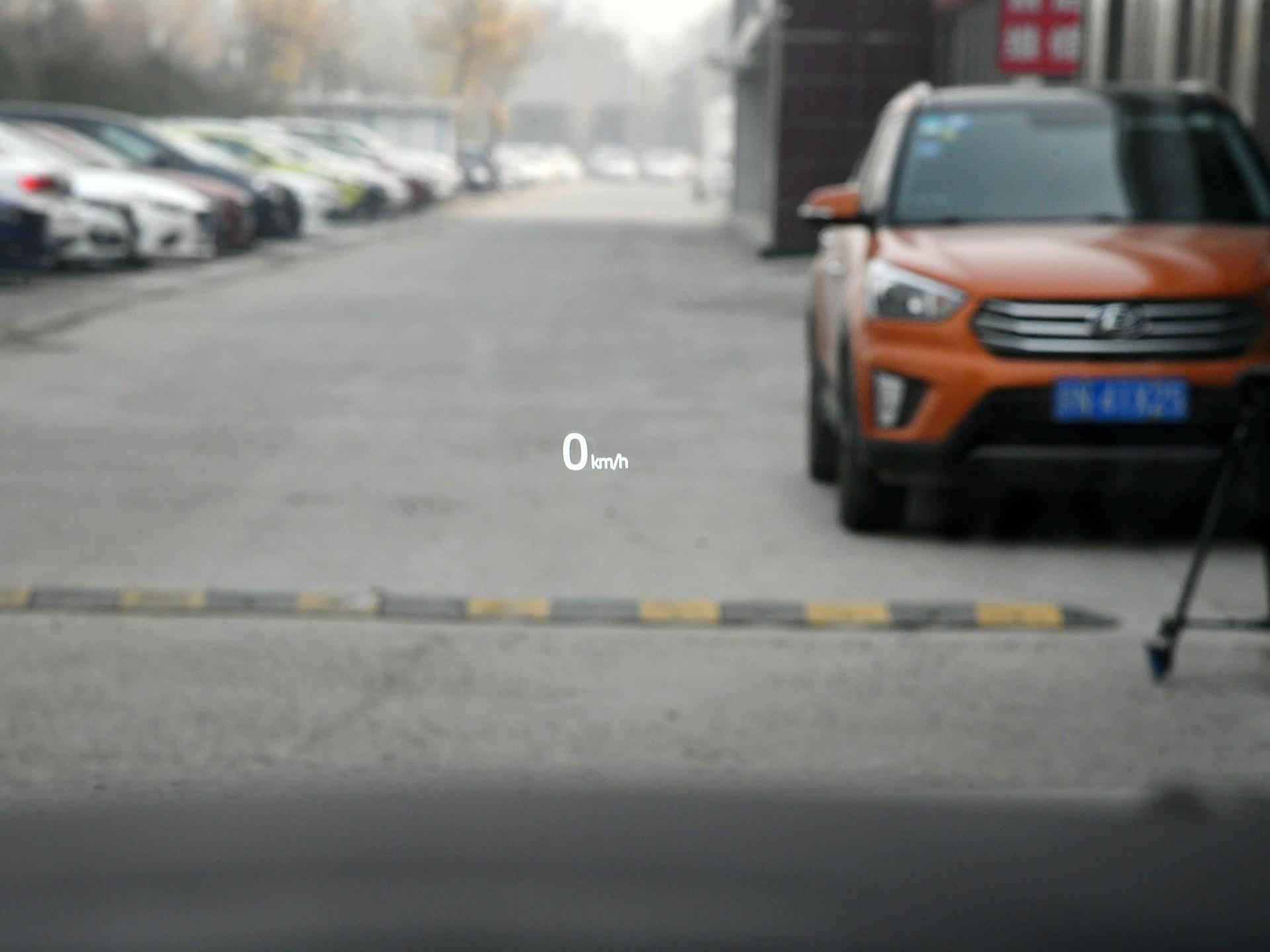 http://cools.qctt.cn/1544174165219.jpeg?imageMogr2/size-limit/1024k!