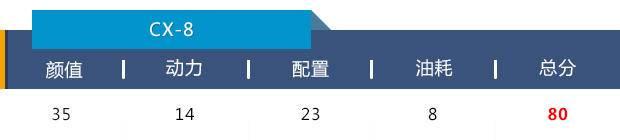 http://cools.qctt.cn/1544189164442.jpeg?imageMogr2/size-limit/1024k!