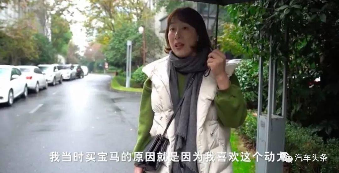 http://cools.qctt.cn/1544774046097.jpeg?imageMogr2/size-limit/1024k!