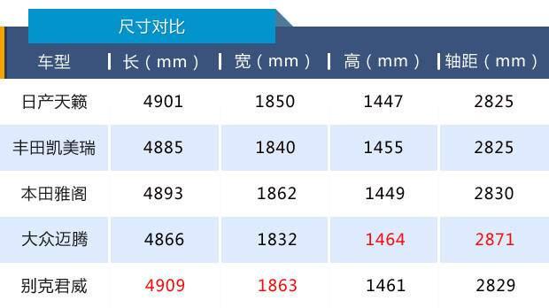 http://cools.qctt.cn/1545131573581.jpeg?imageMogr2/size-limit/1024k!