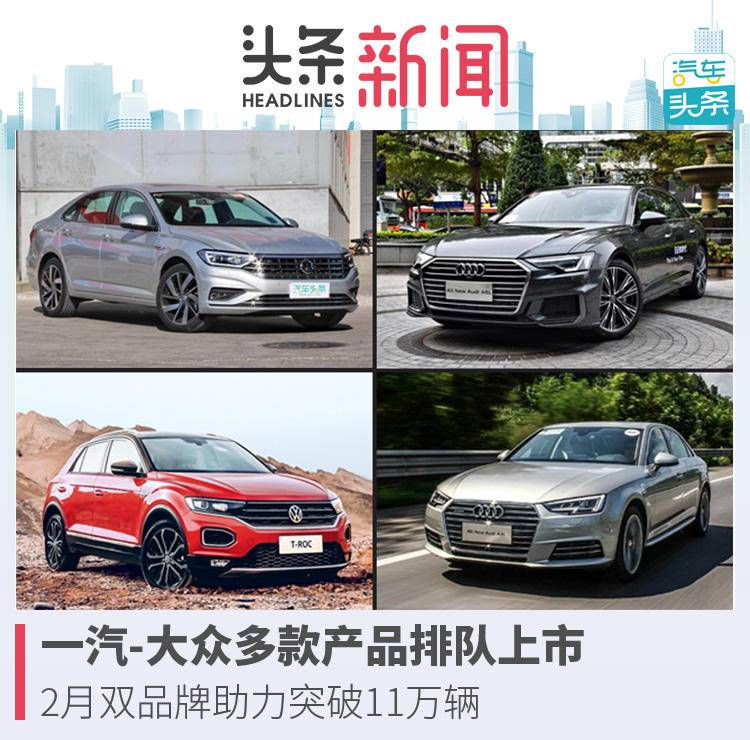 http://cools.qctt.cn/1552447164131.jpeg?imageMogr2/size-limit/1024k!