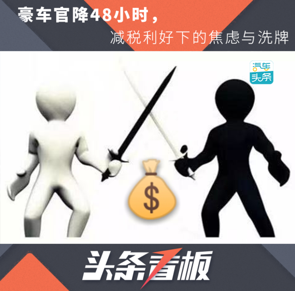 http://cools.qctt.cn/1552966747125.png?imageMogr2/thumbnail/!80p