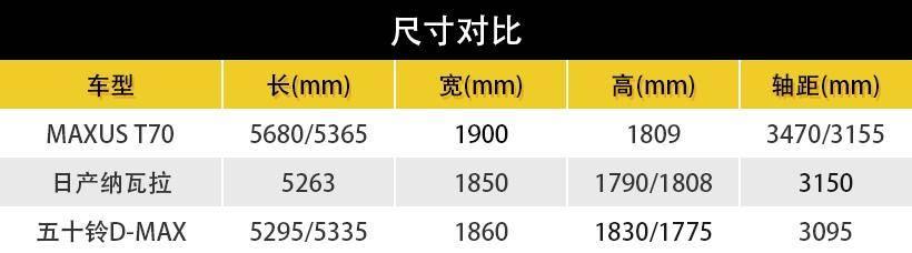 http://cools.qctt.cn/1565799537815.jpeg?imageMogr2/size-limit/1024k!