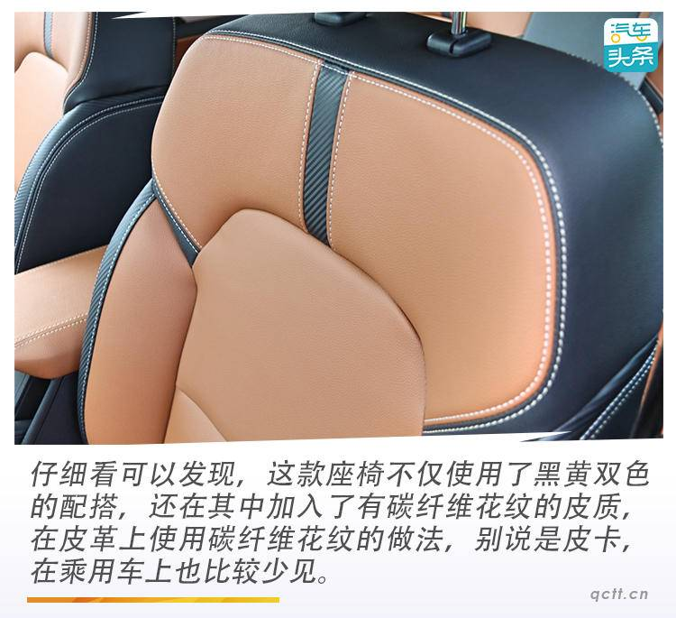 http://cools.qctt.cn/1565799803357.jpeg?imageMogr2/size-limit/1024k!