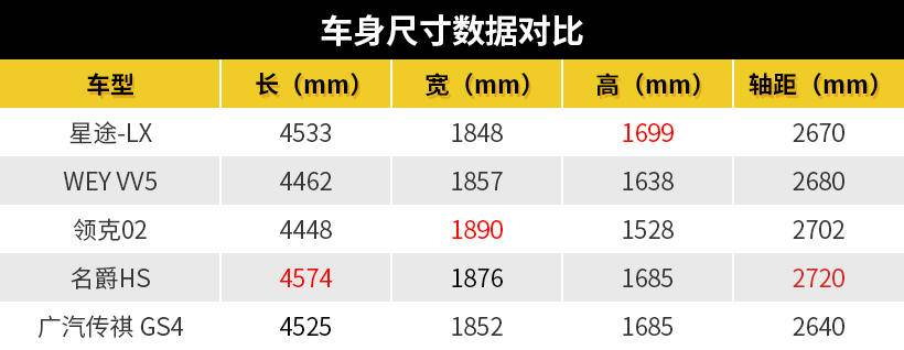 http://cools.qctt.cn/1570517972781.jpeg?imageMogr2/size-limit/1024k!