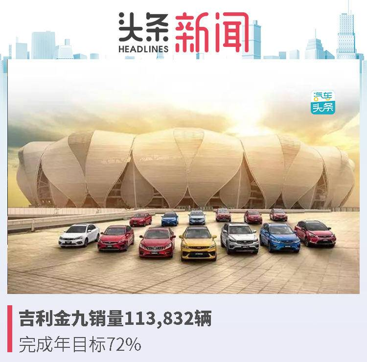 http://cools.qctt.cn/1570705327767.jpeg?imageMogr2/size-limit/1024k!