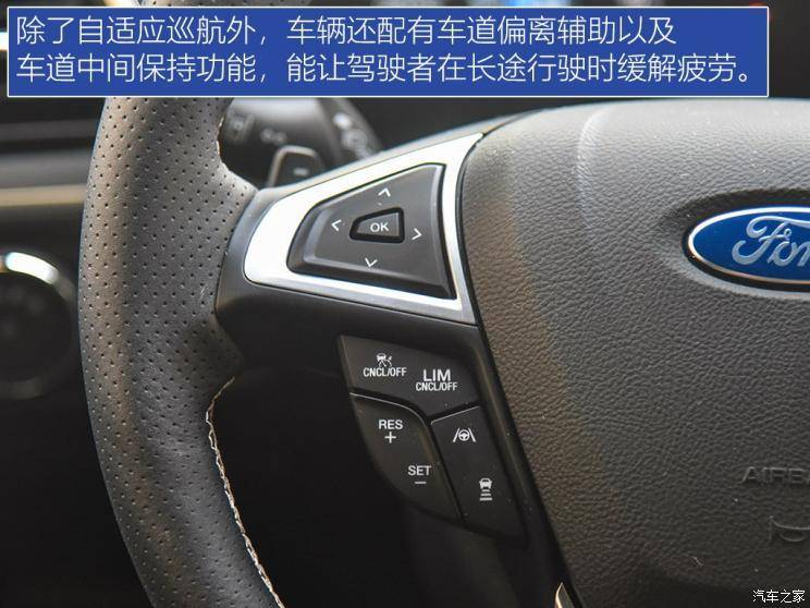 http://cools.qctt.cn/1570847562321.jpeg?imageMogr2/size-limit/1024k!