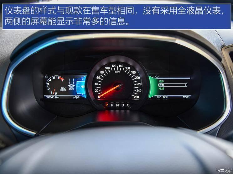 http://cools.qctt.cn/1570847583877.jpeg?imageMogr2/size-limit/1024k!