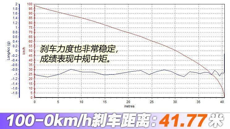 http://cools.qctt.cn/1570848107214.jpeg?imageMogr2/size-limit/1024k!