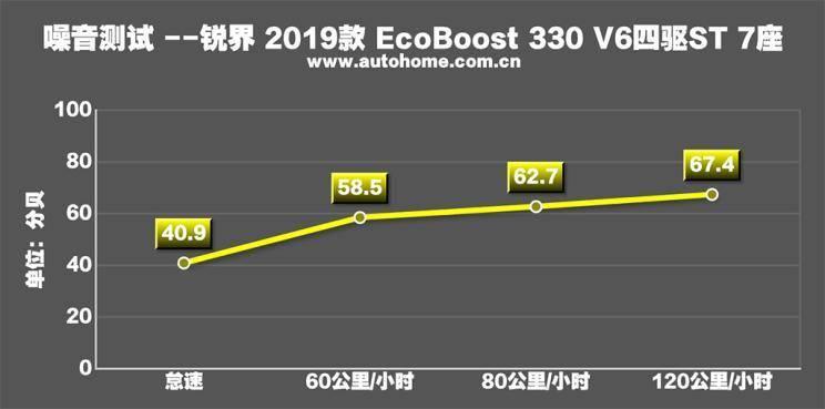 http://cools.qctt.cn/1570848178940.jpeg?imageMogr2/size-limit/1024k!