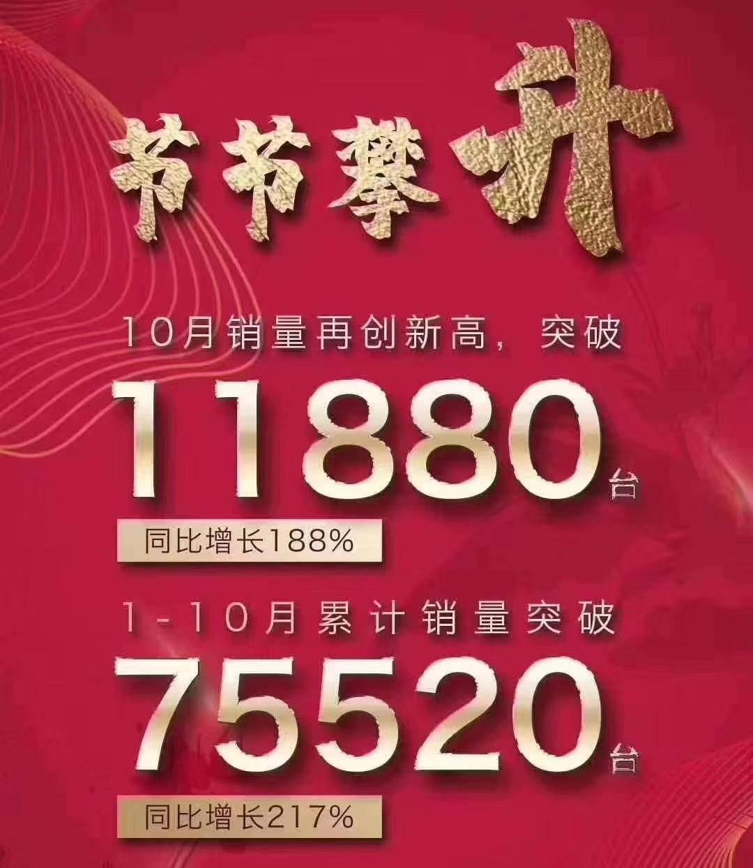 http://cools.qctt.cn/1572610098871.jpeg?imageMogr2/size-limit/1024k!