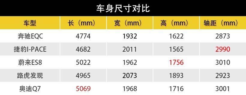 http://cools.qctt.cn/1573215623561.jpeg?imageMogr2/size-limit/1024k!