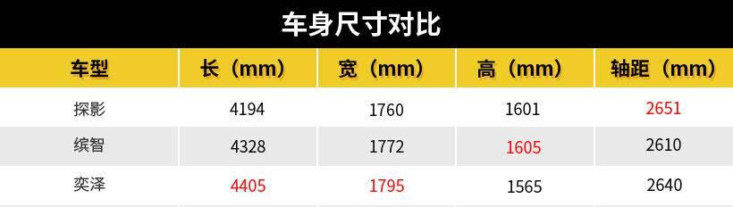 http://cools.qctt.cn/1575282162663.jpeg?imageMogr2/size-limit/1024k!
