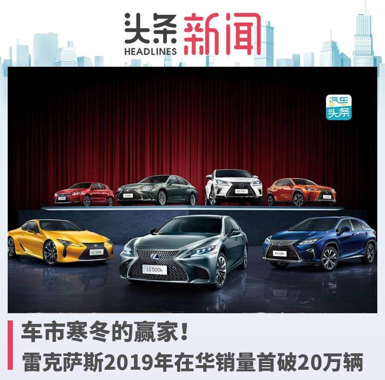 http://cools.qctt.cn/1577958300122.jpeg?imageMogr2/size-limit/1024k!