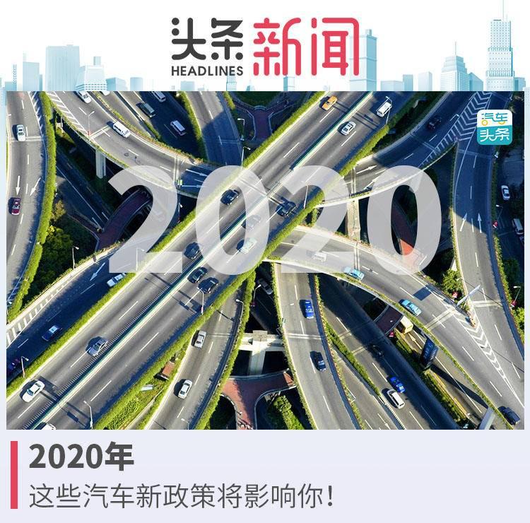 http://cools.qctt.cn/1578015329827.jpeg?imageMogr2/size-limit/1024k!