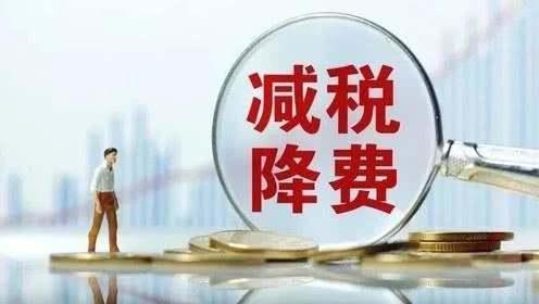 http://cools.qctt.cn/1578098275572.jpeg?imageMogr2/size-limit/1024k!