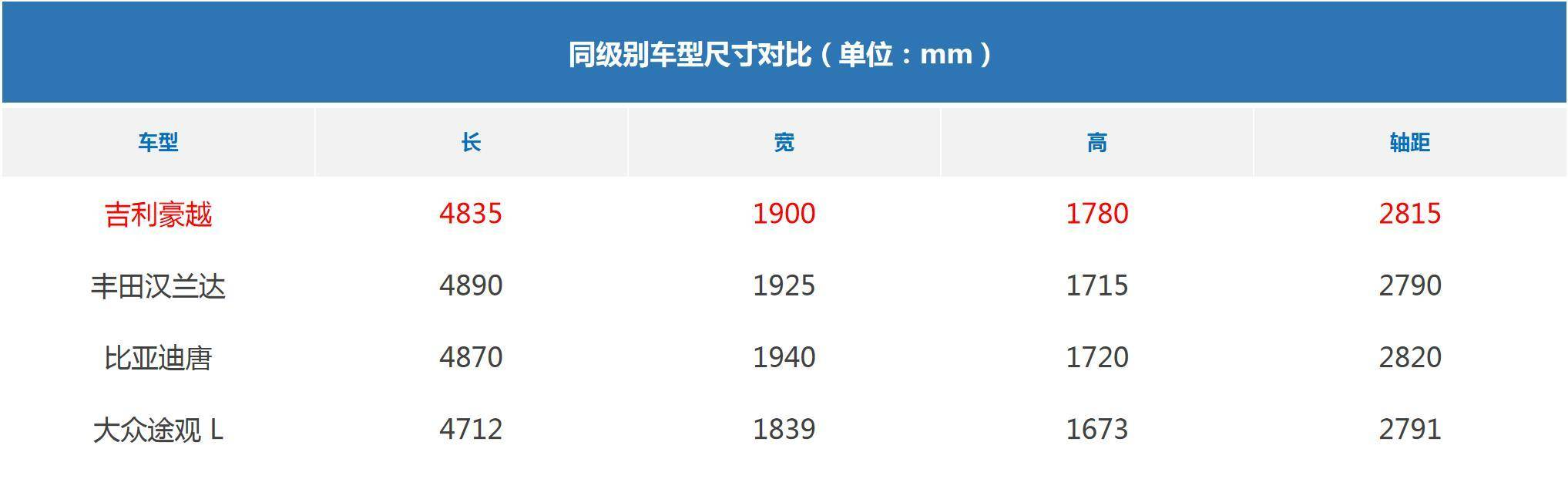 http://cools.qctt.cn/1578754384349.jpeg?imageMogr2/size-limit/1024k!