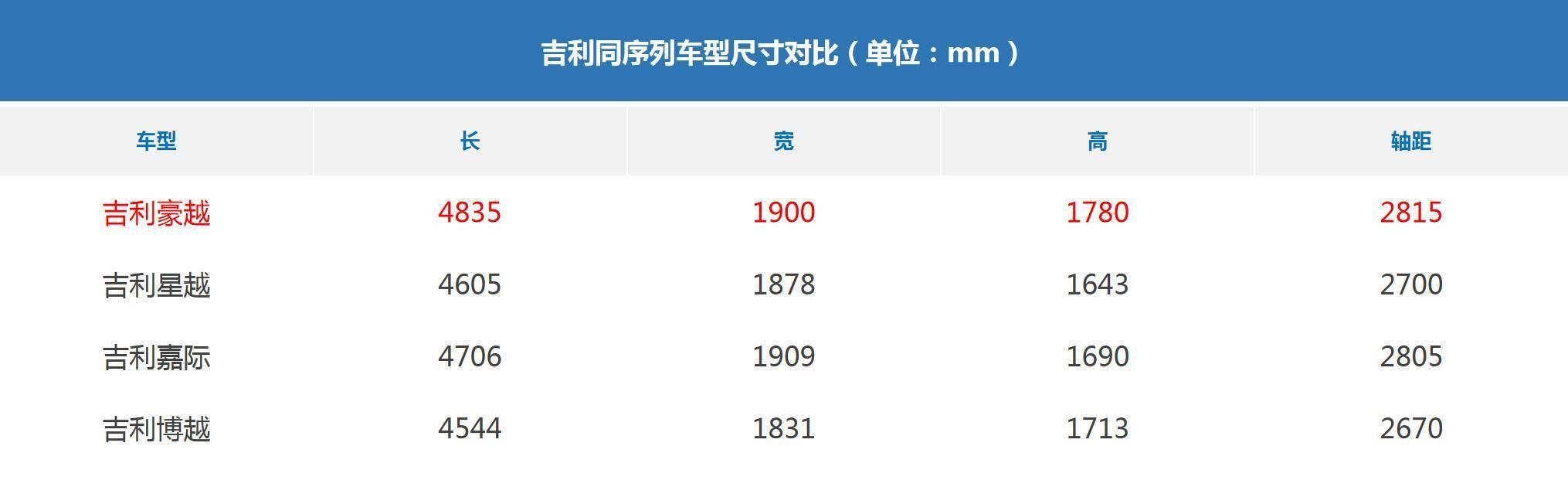 http://cools.qctt.cn/1578754386418.jpeg?imageMogr2/size-limit/1024k!