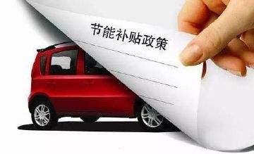 http://cools.qctt.cn/1578902403195.png