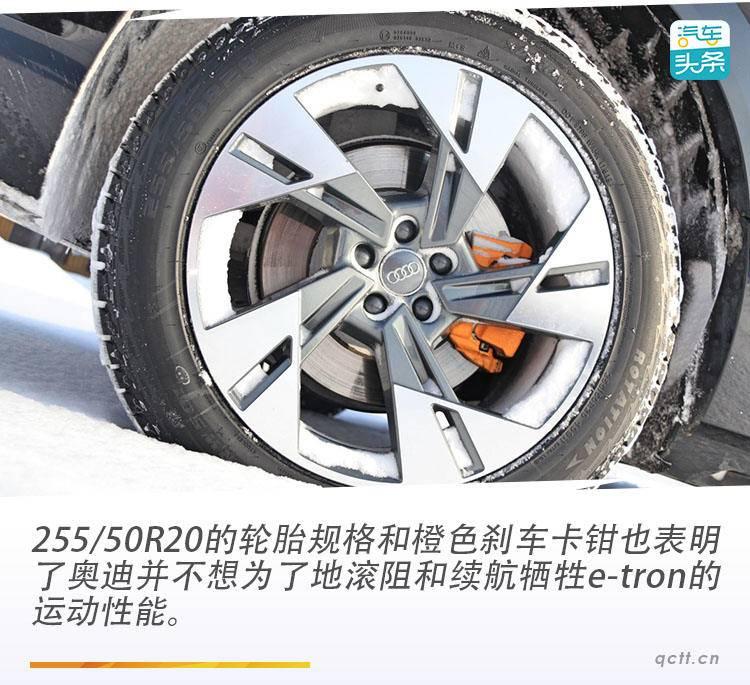 http://cools.qctt.cn/1578998345111.jpeg?imageMogr2/size-limit/1024k!