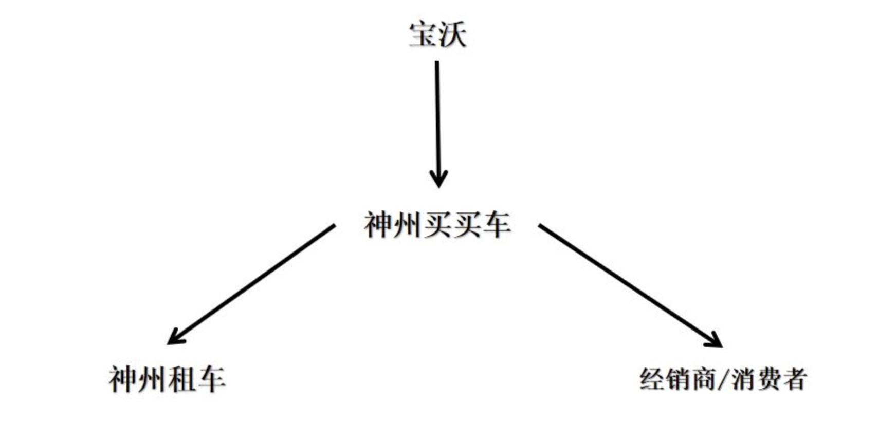 http://cools.qctt.cn/1580806888814.png