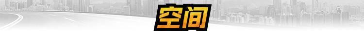 http://cools.qctt.cn/1581076903216.jpeg?imageMogr2/size-limit/1024k!