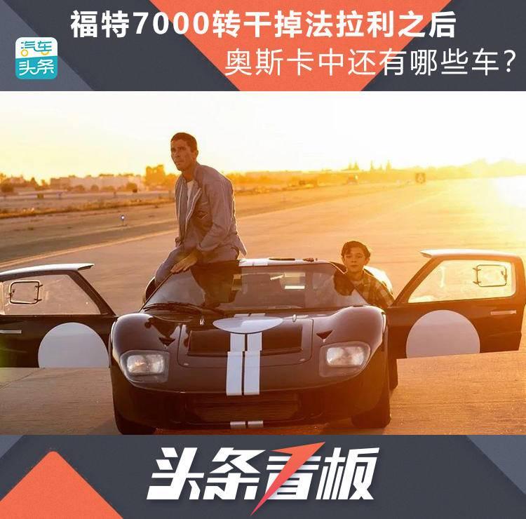 http://cools.qctt.cn/1581847853906.jpeg?imageMogr2/size-limit/1024k!