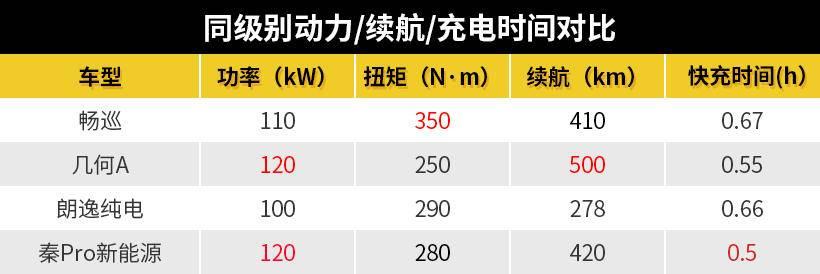 http://cools.qctt.cn/1582195889747.jpeg?imageMogr2/size-limit/1024k!