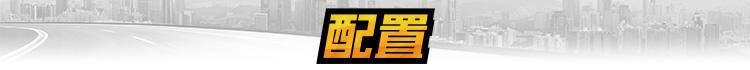 http://cools.qctt.cn/1593417819870.jpeg?imageMogr2/size-limit/1024k!