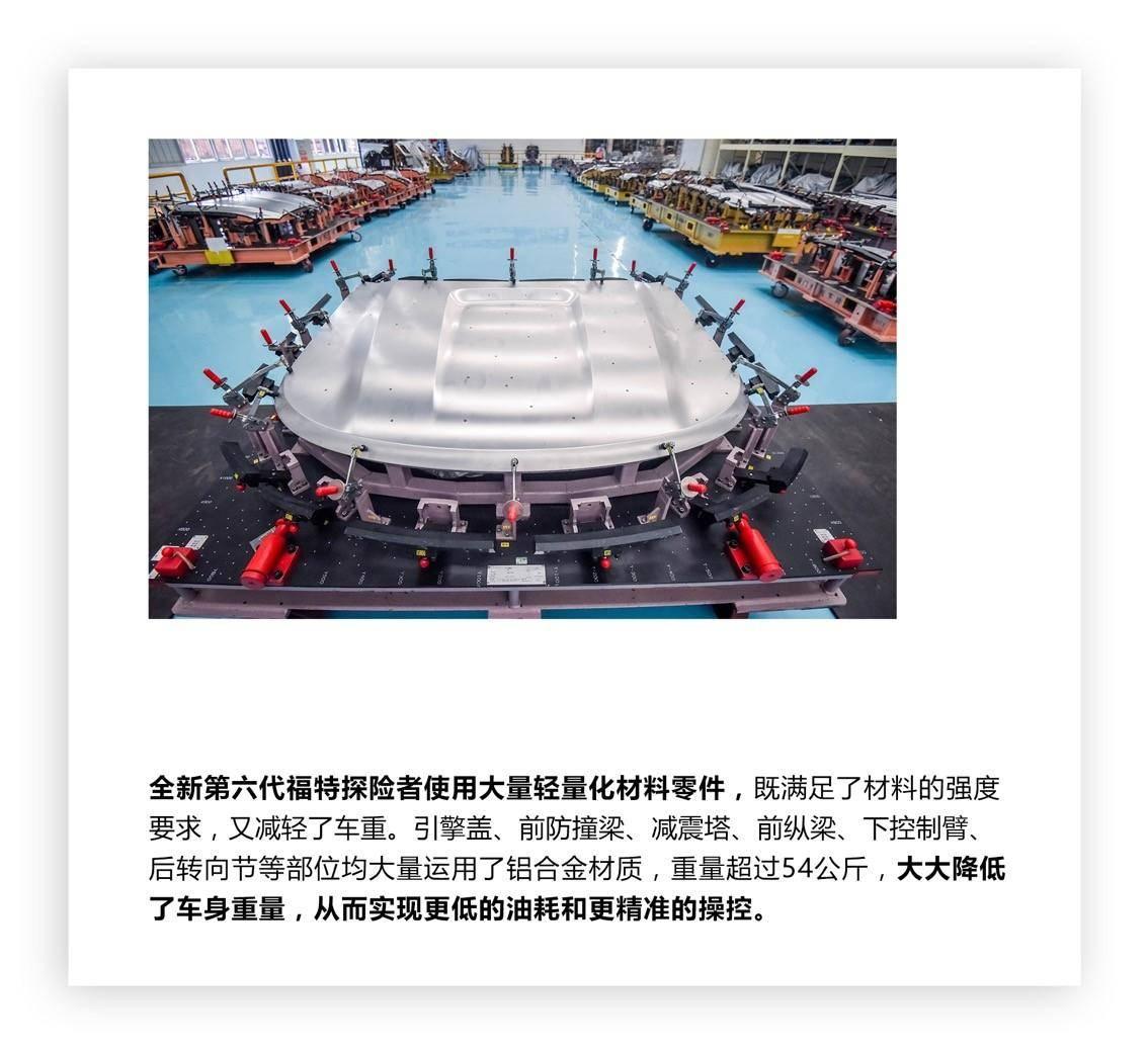http://cools.qctt.cn/1594176180010.jpeg?imageMogr2/size-limit/1024k!