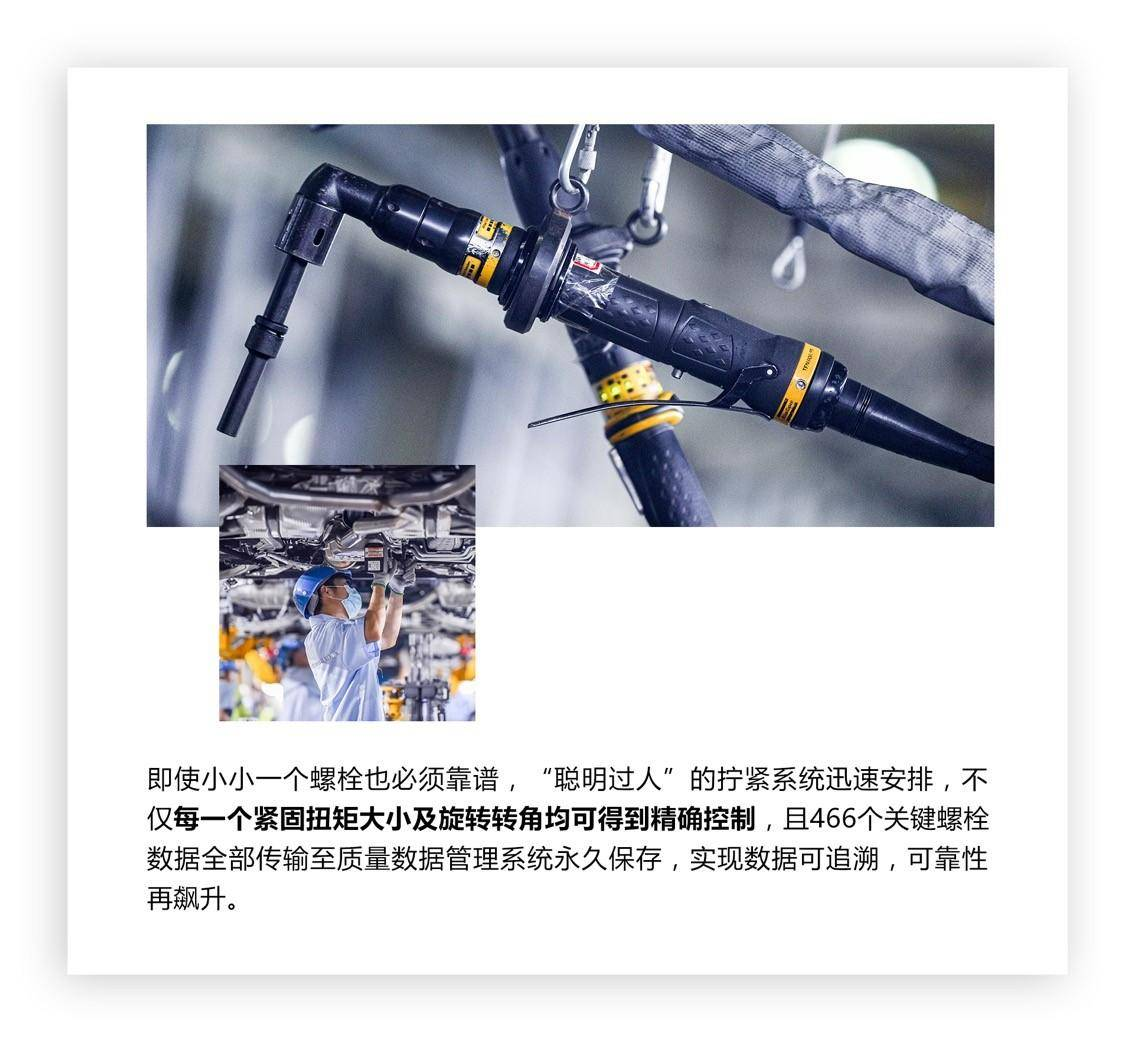 http://cools.qctt.cn/1594176335729.jpeg?imageMogr2/size-limit/1024k!
