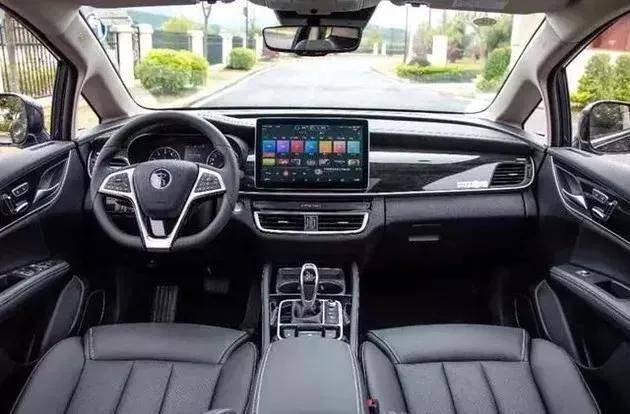 10万级家用MPV如何选?老司机告诉你这三款性价比最高