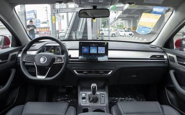 最高优惠2万,又有3款国产紧凑型车值得入手,都是精品!