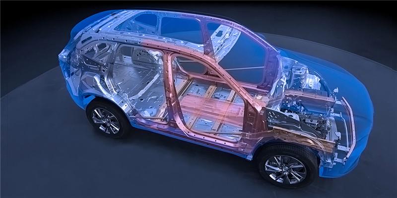 高能动力与燃油经济兼备 第三代哈弗H6诠释优质性能