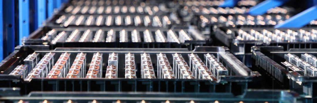 能量密度遭遇瓶颈,动力电池发展是停滞还是破局?