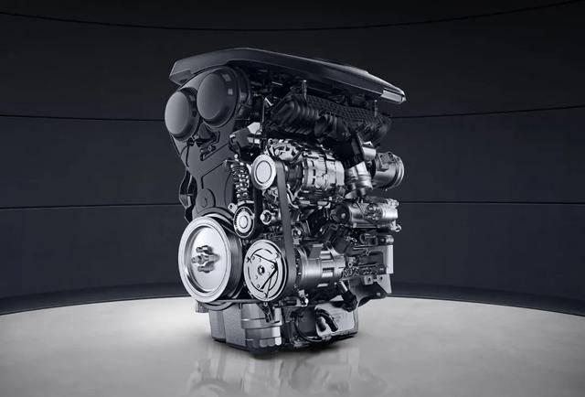 挑战合资热销轿车,吉利星瑞上市,售价11.37万起(图10)