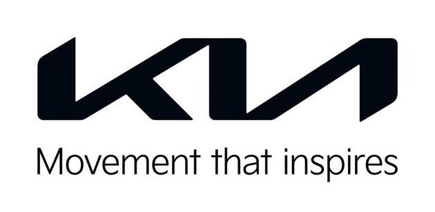 起亚汽车发布全新品牌标识 将于1月15日发布新品规划