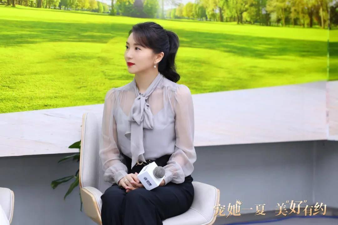 """宠爱升级 东风日产启辰为百万家人美""""好""""加V"""