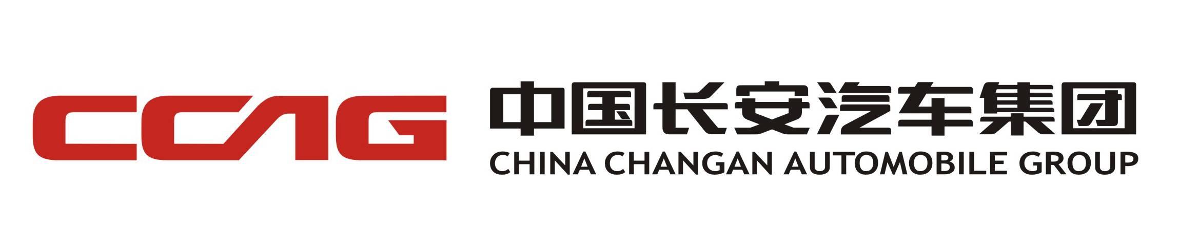 logo logo 标志 设计 矢量 矢量图 素材 图标 2298_486