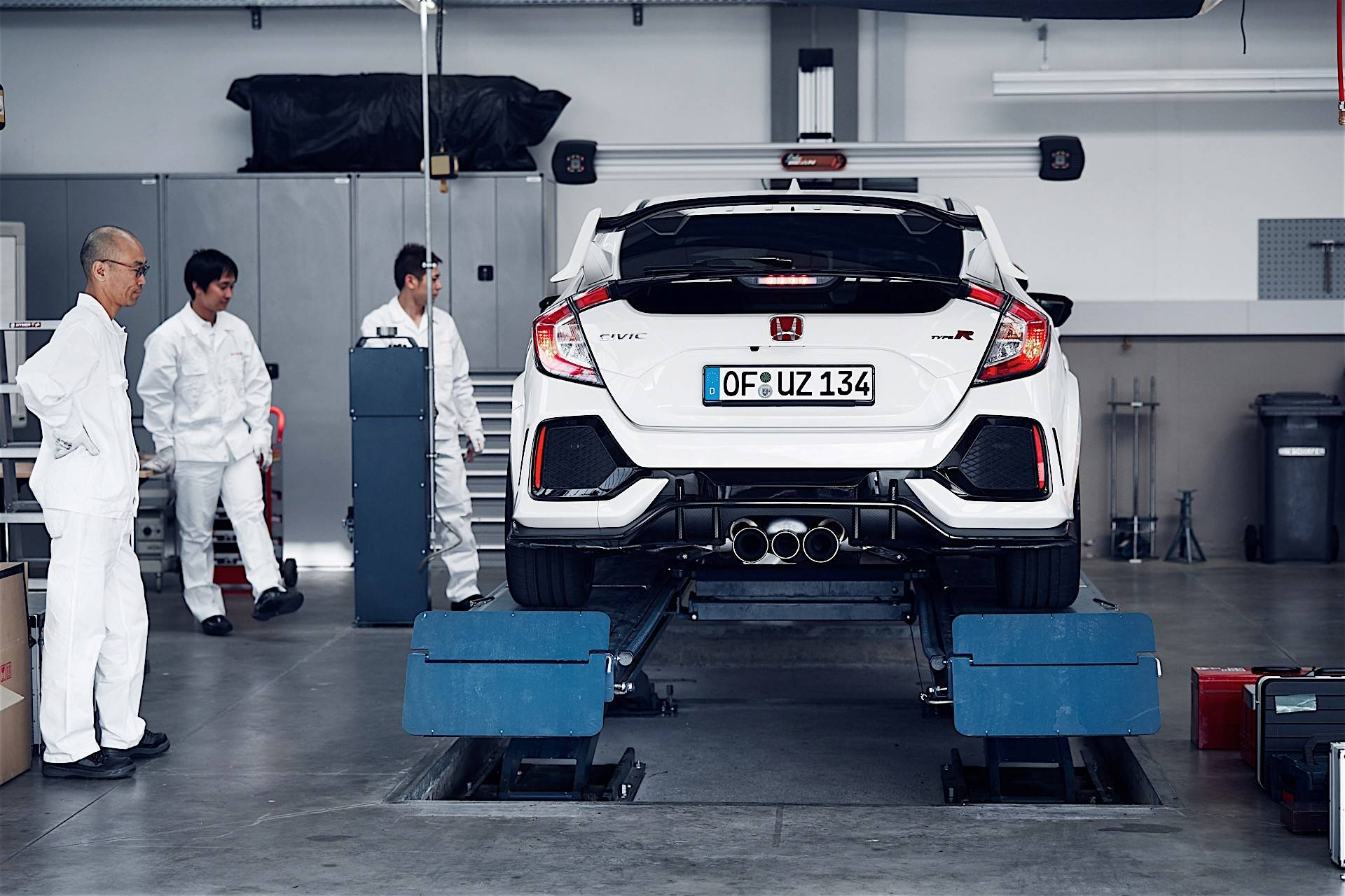 honda-to-broaden-the-civic-type-rs-appeal-with-new-variants-awd-considered_3.jpg