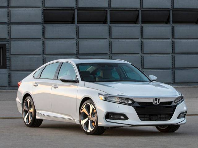 Honda-Accord-2018-1024-05.jpg