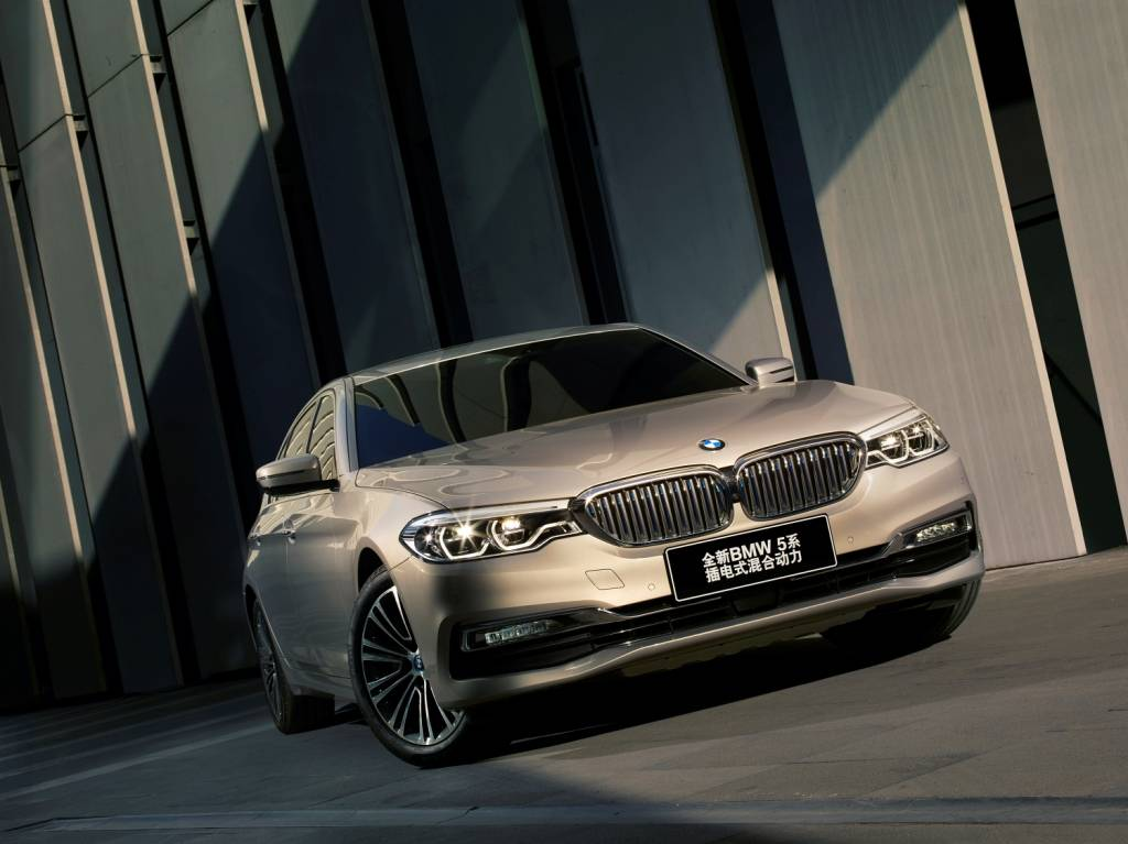 01. All-New BMW 530Le iPerformance.jpg
