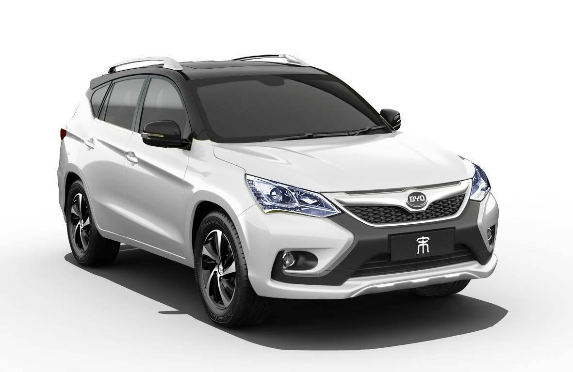 汽车头条 新车竞争力丨 智能光环 难掩配置短板,荣威RX3得分为何还那么高