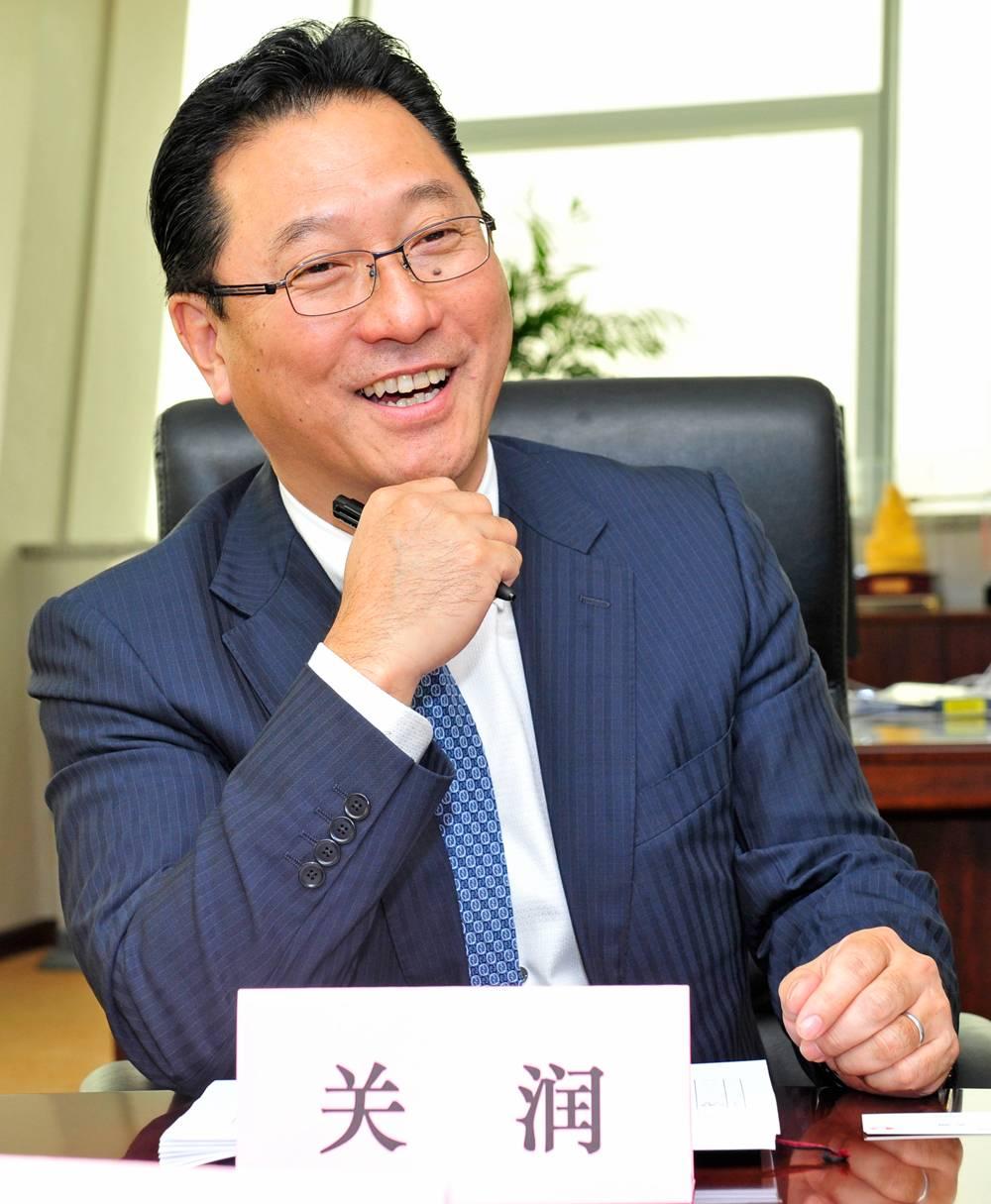 15-12-08-关润总裁与HPP代表沟通会-(12).jpg