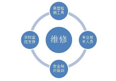 GGII1(8).jpg