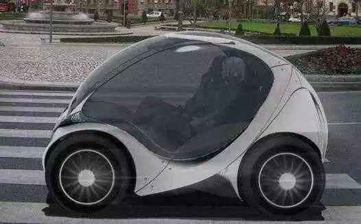 汽车头条 - 两年平淡后销量突现爆发 新能源补